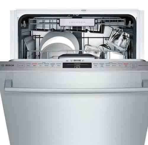 dishwasher repairs Midrand
